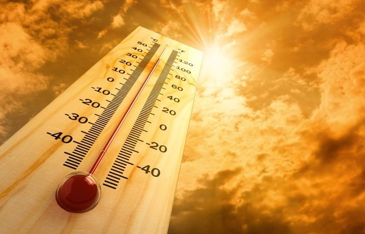 Photo of Extreme heat exposure a huge threat to urban population